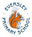 Eversley Primary School
