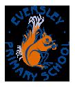 Eversley Primary School
