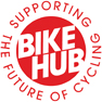Bike Hub – Supporting the future of cycling