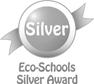 Eco-Schools Silver Award