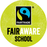 FairTrade Fair Aware School