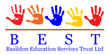 Basildon Education Services Trust Ltd