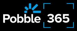 Pobble 365 logo