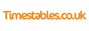 Timestables logo