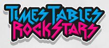 TT RockStars logo