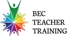 Billericay Educational Consortium Teacher Training