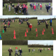EYFS Cross Country